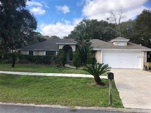Photo of LAKE MARY, FL 32746 (MLS # O5754643)
