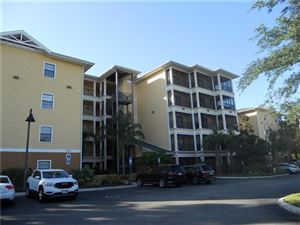 Photo of 3060 PIRATES RETREAT COURT #1305, KISSIMMEE, FL 34747 (MLS # S5025643)