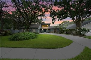 Main image for 4502 PINE HOLLOW DRIVE, TAMPA,FL33624. Photo 1 of 27
