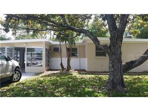 Photo of 11385 104TH STREET, LARGO, FL 33773 (MLS # U8011643)