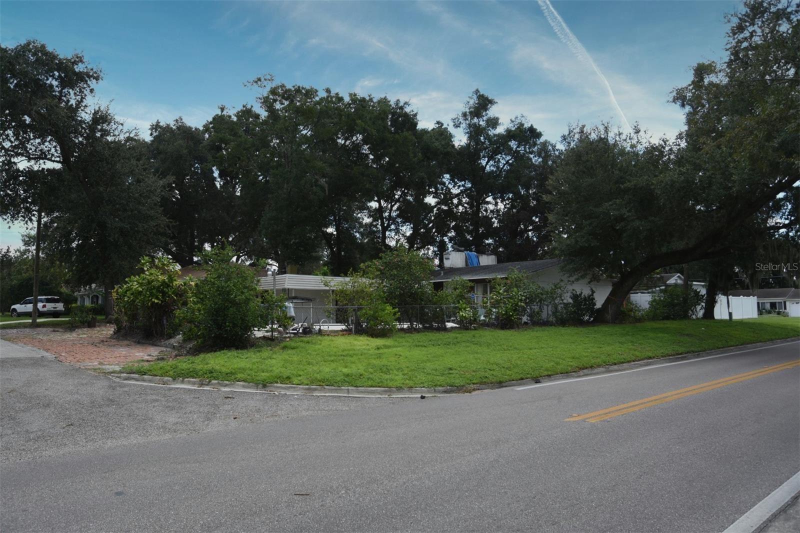 1600 HULL CIRCLE, Orlando, FL 32806 - #: O5975643
