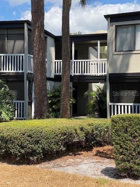 4611 W NORTH B STREET #226, Tampa, FL 33609 - #: T3236643