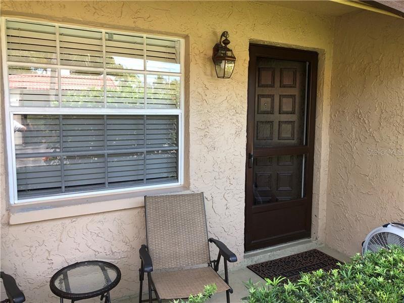 601 N HERCULES AVENUE #809, Clearwater, FL 33765 - #: U8088643
