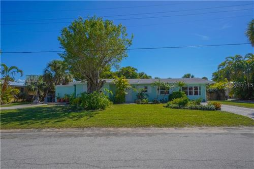 Photo of 509 71ST STREET, HOLMES BEACH, FL 34217 (MLS # A4493644)