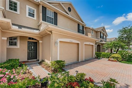 Main image for 27008 COOL STREAM LANE, WESLEY CHAPEL,FL33544. Photo 1 of 29