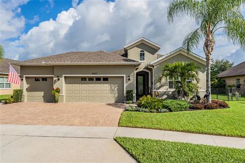 Main image for 19127 FALCON CREST BOULEVARD, LAND O LAKES, FL  34638. Photo 1 of 56