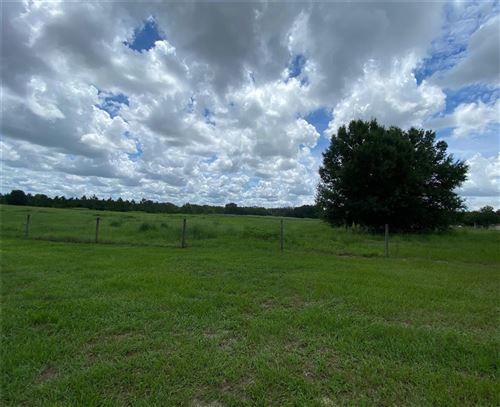 Photo of LOT 2 MCGLAMERY ROAD, ODESSA, FL 33556 (MLS # T3315644)