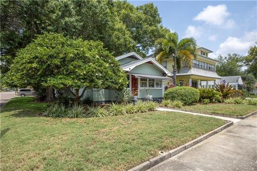 Main image for 1300 13TH STREET N, ST PETERSBURG, FL  33705. Photo 1 of 37