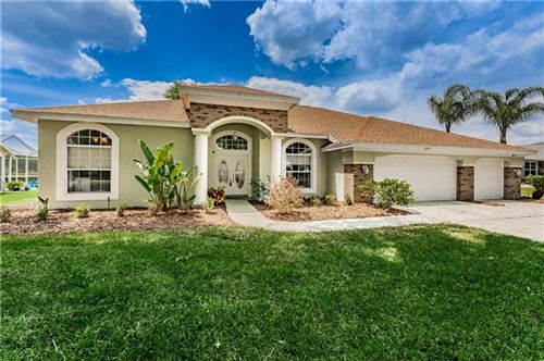 Main image for 6527 NORTHLAKE DRIVE, ZEPHYRHILLS, FL  33542. Photo 1 of 35