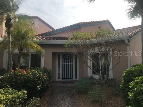 5459 EAGLES POINT CIRCLE #5459, Sarasota, FL 34231 - #: A4488644