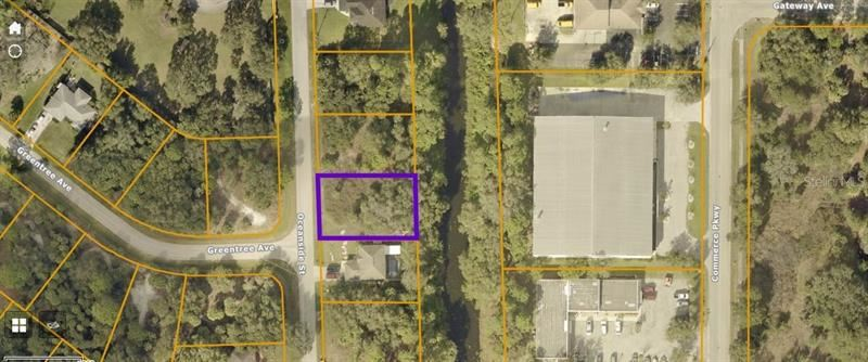 Photo of 3756 OCEANSIDE STREET, NORTH PORT, FL 34286 (MLS # A4498644)