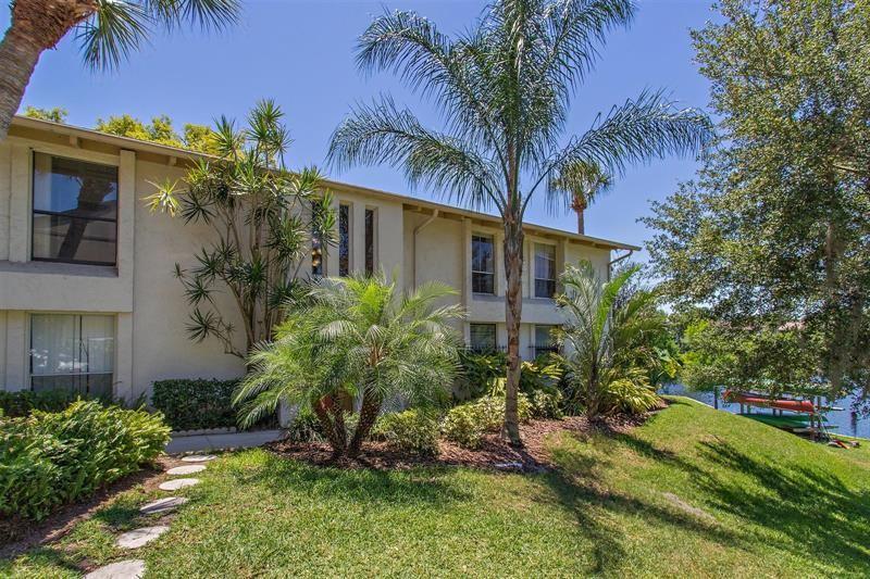 200 MAITLAND AVENUE #236, Altamonte Springs, FL 32701 - MLS#: O5943644