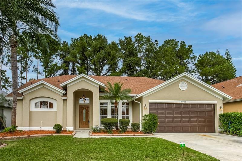 8915 BRELAND DRIVE, Tampa, FL 33626 - #: T3273644