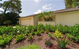 Photo of 3049 WOODPINE LANE, SARASOTA, FL 34231 (MLS # A4439645)