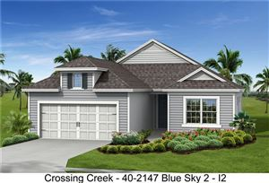 Photo of 7553 RIDGELAKE CIRCLE, BRADENTON, FL 34203 (MLS # A4449645)
