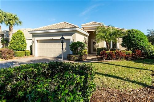 Photo of 9758 53RD DRIVE E, BRADENTON, FL 34211 (MLS # A4453645)