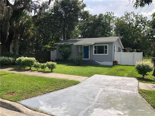 Photo of 1710 GADSEN BOULEVARD, ORLANDO, FL 32812 (MLS # O5882645)