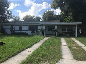 Photo of 3014 ELM STREET, WINTER HAVEN, FL 33881 (MLS # P4902645)