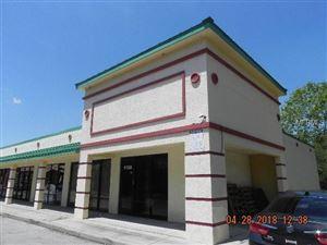 Photo of 1104 PLAZA DRIVE, KISSIMMEE, FL 34743 (MLS # S5010645)