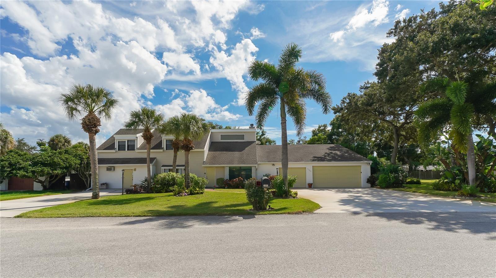2932 LEXINGTON STREET, Sarasota, FL 34231 - #: A4512645
