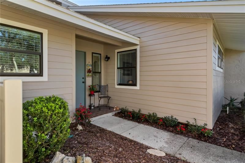 5225 IMPERIAL LAKES BOULEVARD #3, Mulberry, FL 33860 - MLS#: L4913645