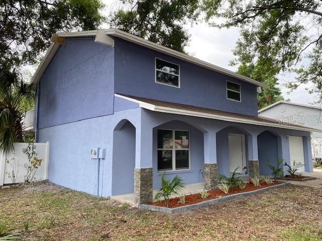 7606 PALMBROOK DRIVE, Tampa, FL 33615 - MLS#: T3306645