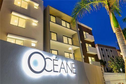 Photo of 4750 OCEAN BOULEVARD #102, SARASOTA, FL 34242 (MLS # A4449646)