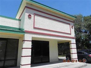 Photo of 1106 PLAZA DRIVE, KISSIMMEE, FL 34743 (MLS # S5010646)