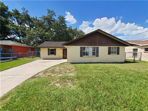 Photo of 2034 W PATTERSON STREET, LAKELAND, FL 33815 (MLS # T3249646)