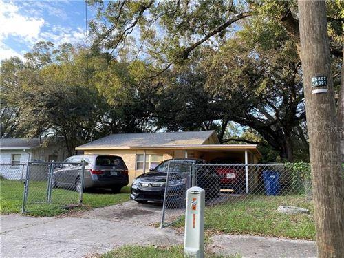 Photo of 1714 E RIVER COVE STREET, TAMPA, FL 33604 (MLS # T3271646)