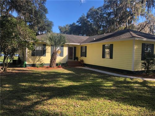 Main image for 14050 OLD MISSION ROAD, DADE CITY, FL  33525. Photo 1 of 57