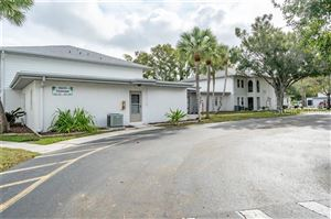 Main image for 10800 US HIGHWAY 19 N #128, PINELLAS PARK,FL33782. Photo 1 of 26