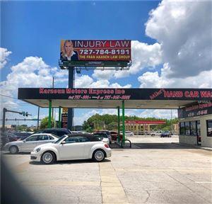 Photo of 38652 US HIGHWAY 19 N, TARPON SPRINGS, FL 34689 (MLS # W7804646)