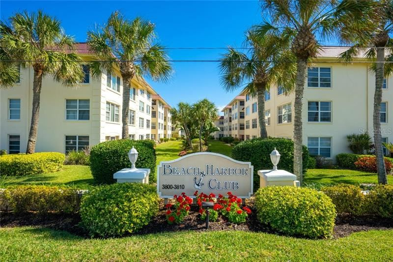 Photo of 3808 GULF OF MEXICO DRIVE #E112, LONGBOAT KEY, FL 34228 (MLS # A4492646)