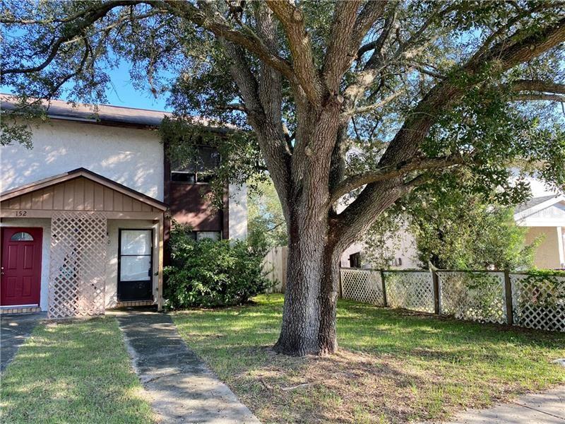 150 LORI ANNE LANE, Winter Springs, FL 32708 - #: O5888646