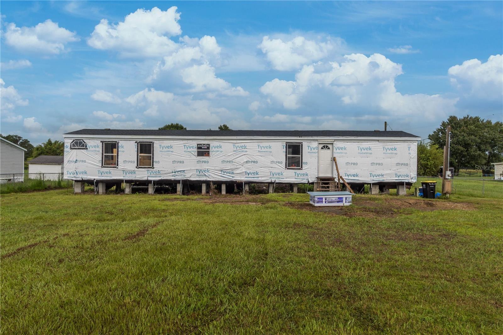 5244 ROCK DOVE LOOP, Lakeland, FL 33810 - MLS#: P4916646