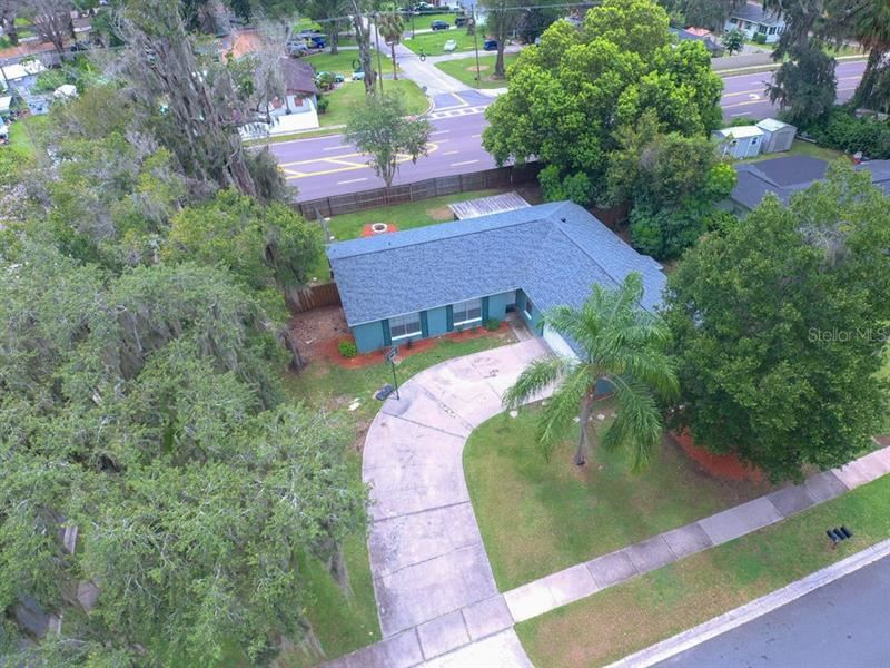 2902 FOREST CIRCLE, Seffner, FL 33584 - #: T3252646