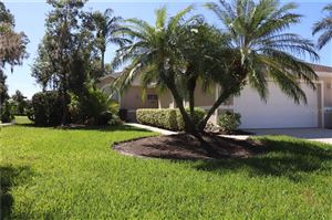 Photo of 5117 PEPPERMILL COURT, SARASOTA, FL 34241 (MLS # A4448647)