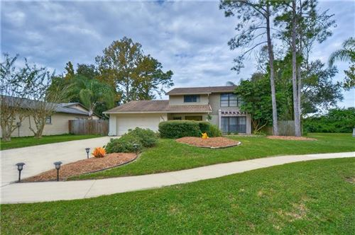 Photo of 15714 PONY PLACE, TAMPA, FL 33624 (MLS # T3268647)