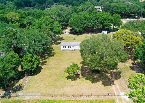 Main image for 12011 ROSE LANE, RIVERVIEW,FL33569. Photo 1 of 26