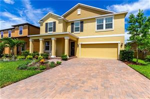 Main image for 4110 CRAYFORD COURT, LAND O LAKES,FL34638. Photo 1 of 34