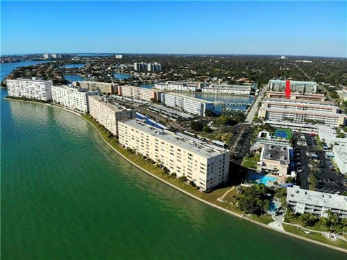 Main image for 3018 59TH STREET S #108, GULFPORT,FL33707. Photo 1 of 27