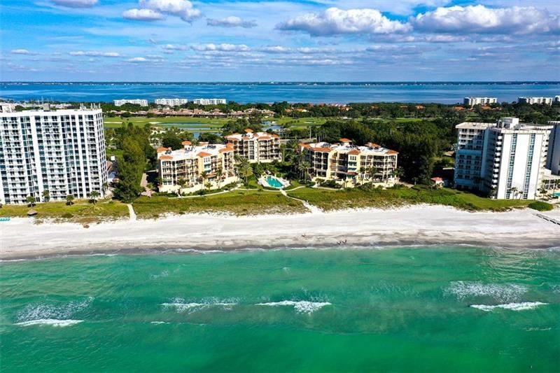 Photo of 2333 GULF OF MEXICO DRIVE #1B3, LONGBOAT KEY, FL 34228 (MLS # A4486647)