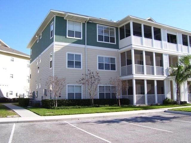 Photo of 4802 51ST STREET W #1503, BRADENTON, FL 34210 (MLS # A4502647)
