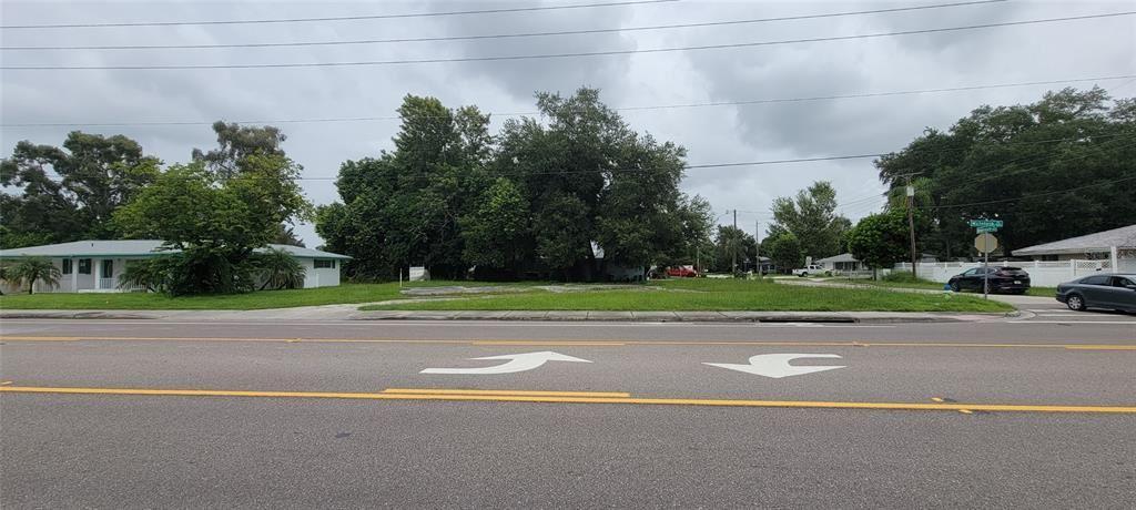 Photo of S MCINTOSH ROAD, SARASOTA, FL 34232 (MLS # A4512647)