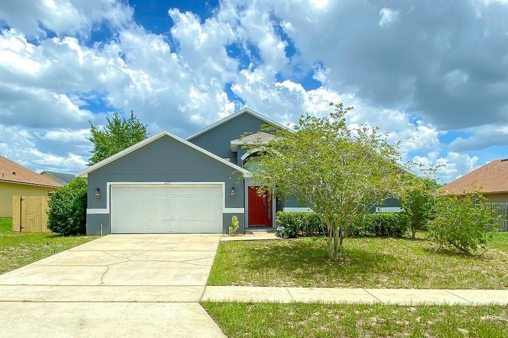 4437 MIDDLEBURG COURT, Orlando, FL 32818 - #: O5959647