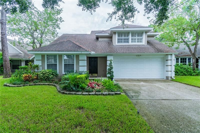 14510 CLIFTY COURT, Tampa, FL 33624 - MLS#: T3265647