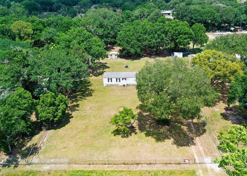 12011 ROSE LANE, Riverview, FL 33569 - #: T3304647