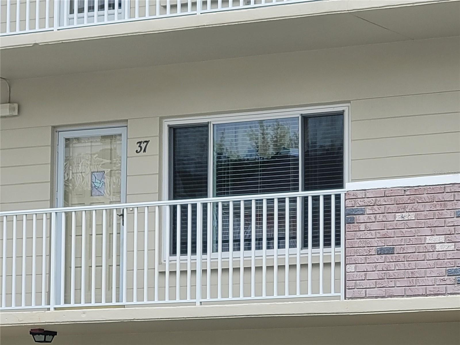 2263 AMERICUS BOULEVARD E #37, Clearwater, FL 33763 - #: U8131647