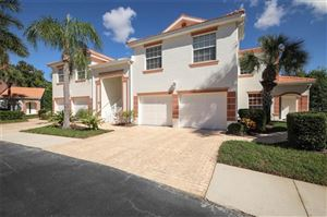 Photo of 7554 MARSH ORCHID CIRCLE #202, BRADENTON, FL 34203 (MLS # A4450648)